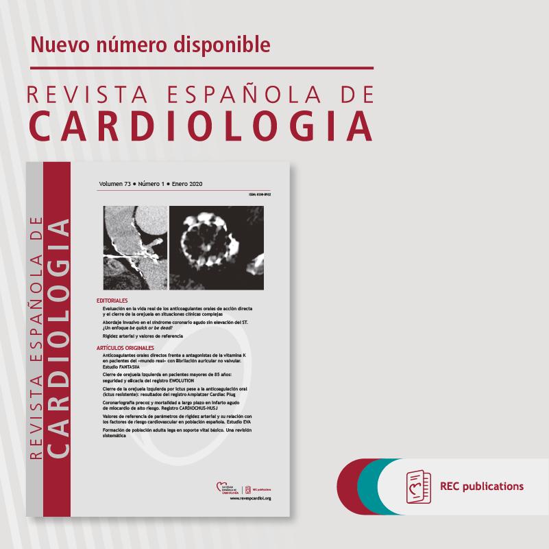 diabetes, obesidad y metabolismo, guías de autores de revistas para cuidados críticos