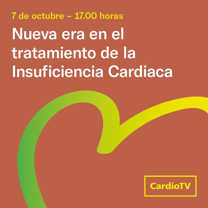 Guia clinica insuficiencia cardiaca 2020