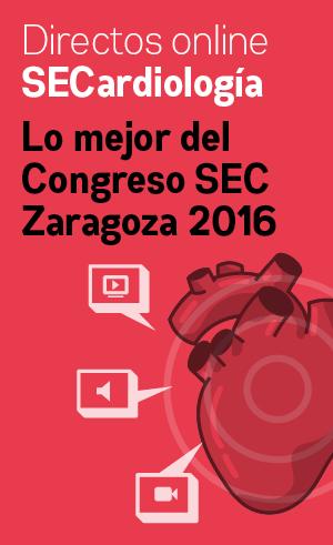 SEC 2016 Post SEC