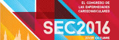 Congreso de las Enfermedades Cardiovasculares SEC Zaragoza 2016