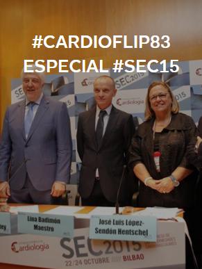 #CardioFlip83