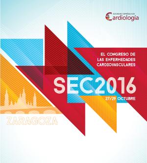 Congreso SEC 2016