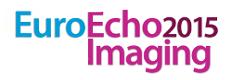 EuroEcho-Imaging 2015