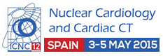 Nuclear Cardiology and Cardiac CT 2015
