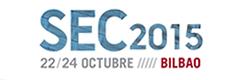 Sidebar - Congreso SEC 2015