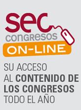 SEC ONLINE