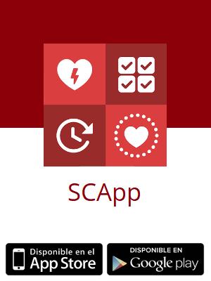 SCApp