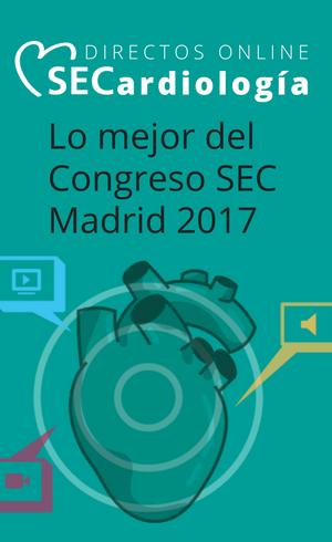 Directos Online SEC 2017