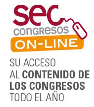 SEC Online 2017