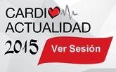 Cardio Actualidad