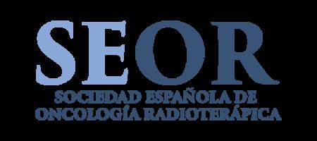 Sociedad Española de Oncología Radioterápica