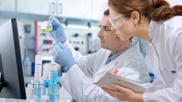 Las células madre de la grasa prometen reparar la función cardiaca ...