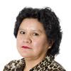 Blanca E. Alvarado