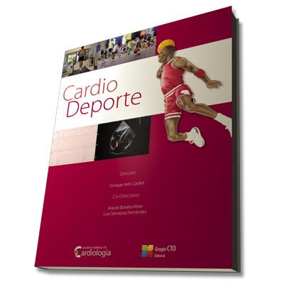 Cardio Deporte