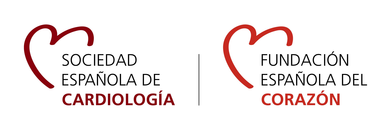 Fec Sociedad Española De Cardiología