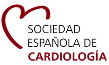 Logo Sociedad Español de Secardiología