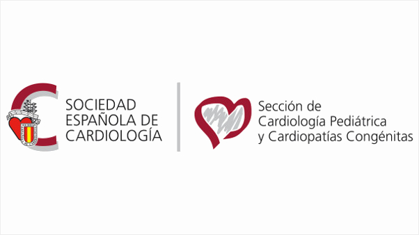 logo SEC pediatrica