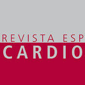 Rev Esp Cardiol