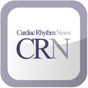 cardiac rhythm news