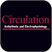 circulation arrhythmia electrophysiology