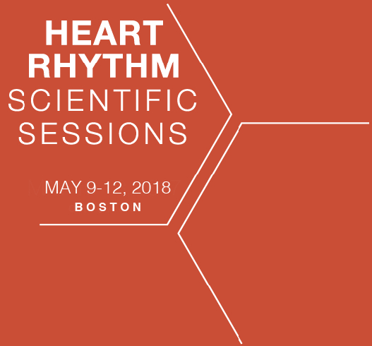 heart rythm scientific sessions 2018 sidebar