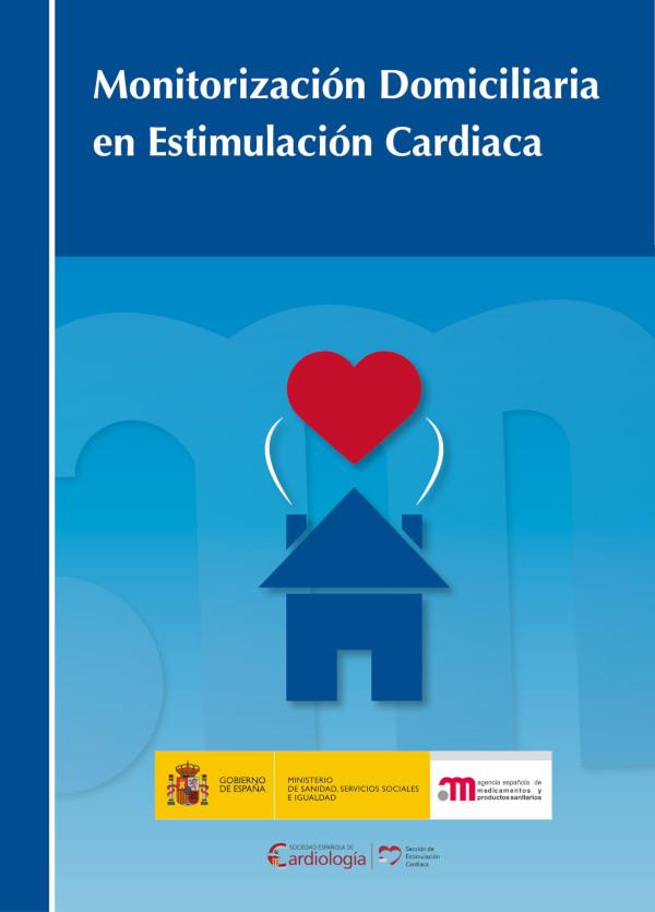 03f24abefd63 monitorizacion-domiciliaria-dispositivos-estimulacion-cardiaca.jpg