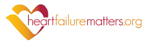 Heart Failure Matters