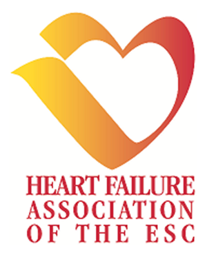 Heart Failure Association of the ESC