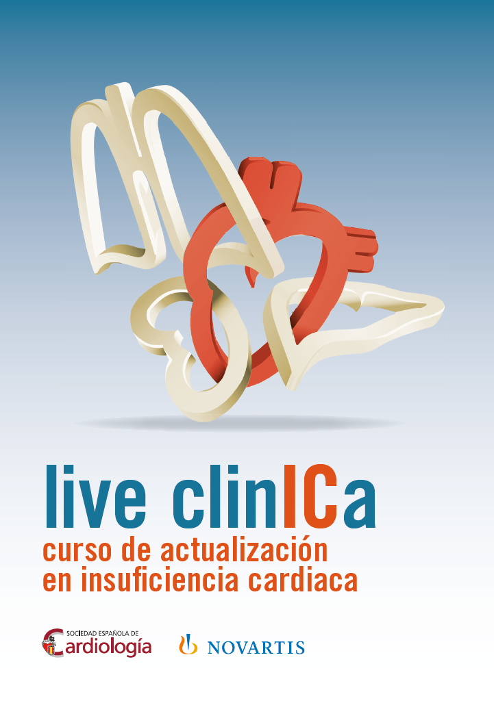 Live clinICa