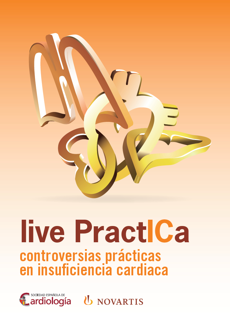Live practICa