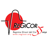 Calculadora Regicor