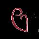 Sección Cardiología Geriátrica