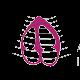 Asociación Imagen Cardiaca