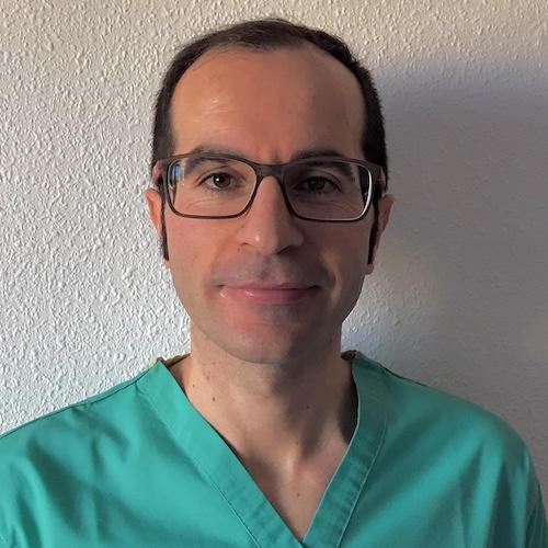 IAM sin enfermedad coronaria aterosclerótica obstructiva: ¿cómo debemos actuar?