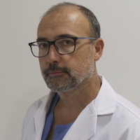 Dr. Miguel Angel Arias